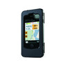 Wahoo Fitness ANT+ iPhone Case black